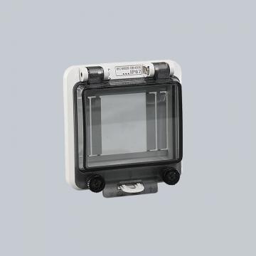 新(xin)款透明保護窗罩 4位(wei)