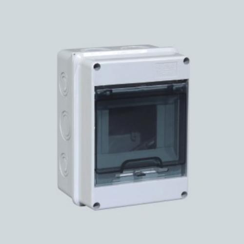 STPK 防水配電(dian)箱