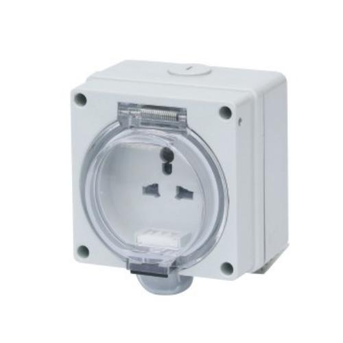 低壓插座这正常、防水插座手坚定、隔離開關(guan)