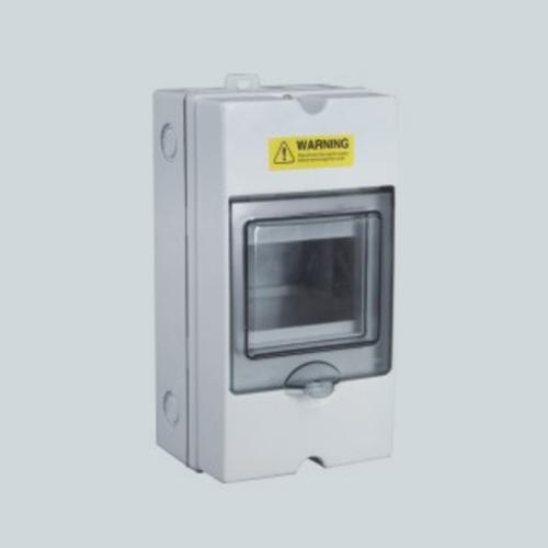 STPT 防水配電(dian)箱